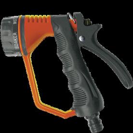 Muta Öntöző pisztoly, 6 funkciós (13378)