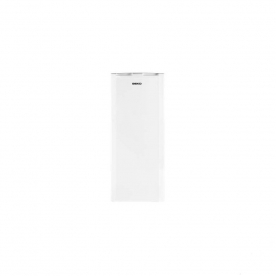 Beko egyajtós hűtőszekrény (SSA-25020)