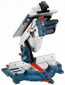 Bosch GTM 12 JL kombinált fűrész (0.601.B15.001)