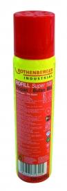 Rothenberger Industrial Rofill Super 100 gáz utántöltő