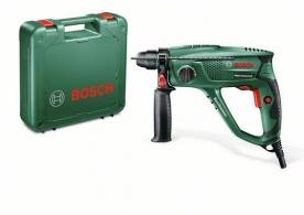 Bosch PBH Universal Exkluzív fúrókalapács (06033A9306)