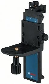 Bosch WM 4 falitartó (0 601 092 400)