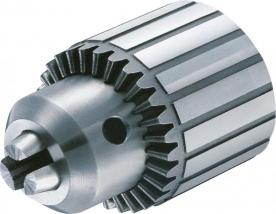 Extol Industrial kulcsos tokmány 1,5- 13 mm (8798010)