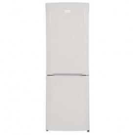 Beko kombinált alulfagyasztós hűtőszekrény (CSA-24023)