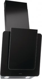Gorenje páraelszívó DKG552-ORA-S 55 cm