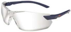 3M 2820 védőszemüveg, áttetsző (DE272933040)