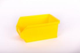 MH-5 box - sárga