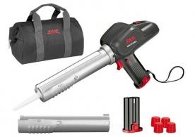 Skil szilikon kinyomó pisztoly 2055 MA (F0152055MA)