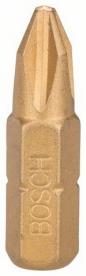 Bosch 25 részes TicTac Box MAXgrip, PH2 (2608522273)