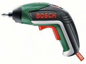Bosch IXO V lítium-ion akkus csavarhúzó (06039A8024)