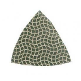 Dremel Multi-Max 60-as szemcseméretű gyémántpapír (MM900) (2615M900JA)