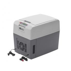 Waeco TropiCool termoelektromos hűtő-fűtőbox TCX35