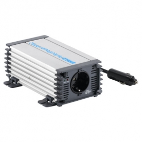 Waeco PerfectPower trapéz inverter PP152