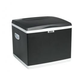 Waeco CoolFun kompresszoros hűtőbox CK-40D