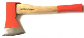 Widerway ácsbalta 0.80 kg nyelezett (14234)