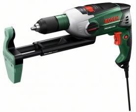 Bosch PSB 850-2 RA