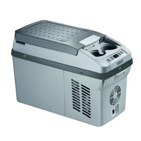 Waeco kompresszoros hűtőbox, autós hűtőláda CF-11