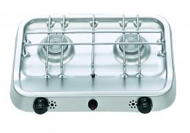 Dometic beépíthető gázfőzőlap PI2232M, PB-gáz üzemű