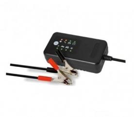 SAL akkumulátor töltő SMC 33