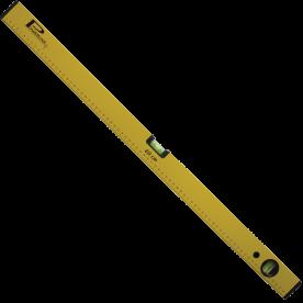 PowerLine Vízmérték 800 mm (11332)