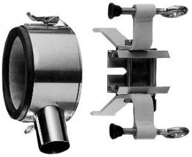 Bosch vízgyűjtő gyűrű (2609390310)