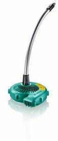 Bosch lombfúvó szerelvény AMW 10-hez (06008A3F00)