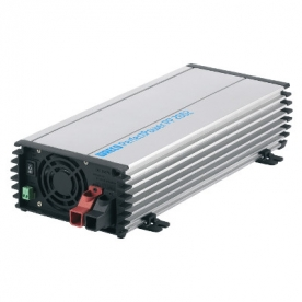 Waeco PerfectPower trapéz inverter PP2002