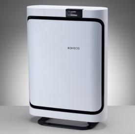 Boneco HEPA filteres légtisztító P500