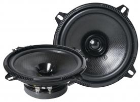 SAL dupla kónuszú hangszórópár BK 130