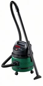 Bosch PAS 11-21 univerzális porszívó (0.603.395.008)