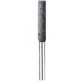 Dremel láncfűrészélező köszörűkő 4 mm (453) (26150453JA)