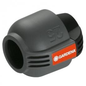 Gardena Záróelem 25 mm (2778-20)