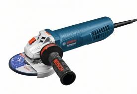 Bosch GWS 15-150 CIP kis sarokcsiszoló (0.601.798.206)