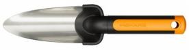Fiskars Premium ültető kanál, keskeny(137210)