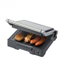 Steba Multi Low Fat BBQ és kontaktgrill SB FG70