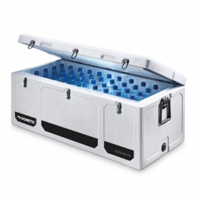 Dometic Cool-Ice hűtőbox WCI-110