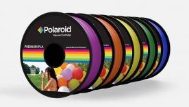 Tollbetét Polaroid PLAY 3D tollba (20 db szín)