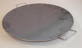 Sütőtárcsa 48 cm (Anro) (10373)