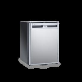 Dometic CoolMatic kompresszoros hűtőszekrény CRP-40