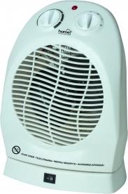 Home ventilátoros fűtőtest (FK 1/O)