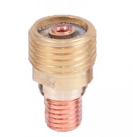 AWI gázlencse 1,6 mm SR9/20-hoz