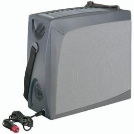 Waeco termoelemes hűtőtáska TF-08