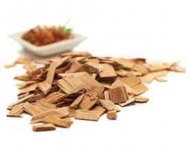 Broil King grill füstölő fa hickory (63220)