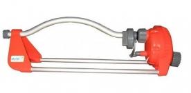 Muta oszcillátoros öntöző, esőztető LUX 150m2 (13439)