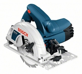 Bosch GKS 55 kézi körfűrész (0.601.664.000)