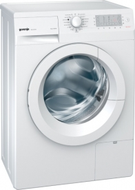Gorenje automata mosógép W6402/S