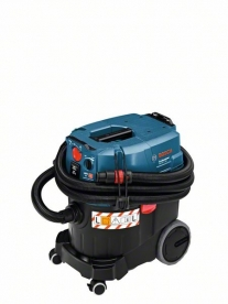 Bosch GAS 35 L AFC ipari univerzális porszívó (0.601.9C3.200)