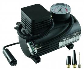 SAL autós kompresszor (90304)