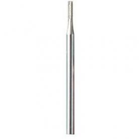 Dremel gravírozószár 1,6 mm (113) (26150113JA)