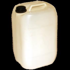 Műanyag kanna 10 L/32 könnyített (10507)